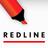 @RedlineTool