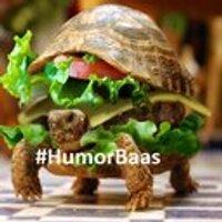 HumorBaas