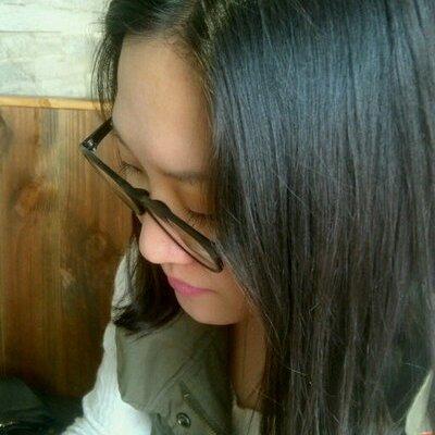 sue jin yu   Social Profile