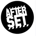 Photo of After_Set's Twitter profile avatar