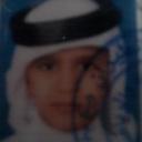 sultan Alzhrani (@007_msz) Twitter