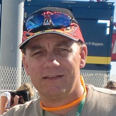 Greg Stephenson | Social Profile