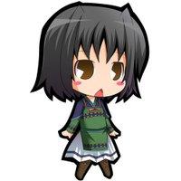 yanoshi | Social Profile