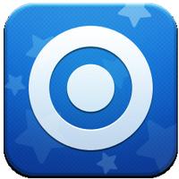 CrowdSpot_App