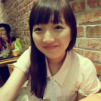 킴똑띠'_'* | Social Profile