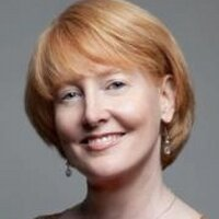 Kate Morgan Jackson | Social Profile
