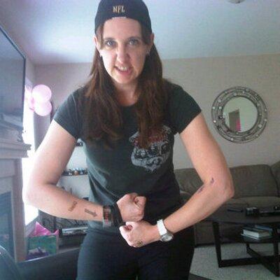 Kelli-Ann Joyce | Social Profile
