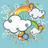 @CloudsRainbows