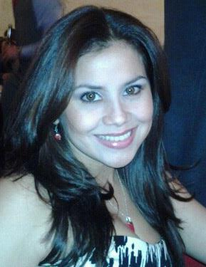 Shirley Ospino