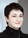 Kateřina Janků