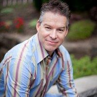 Clark Haass | Social Profile