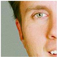Richard J. Valenta | Social Profile