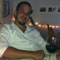 Randy Linville | Social Profile