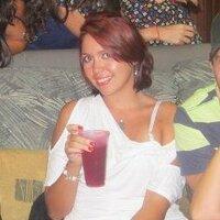 @Karlita_td