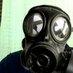@soldado_delavid