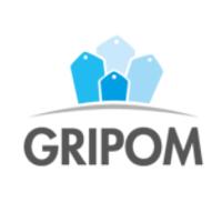 Gripom Social Profile