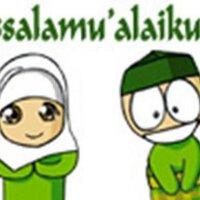 Halal Buzz | Social Profile