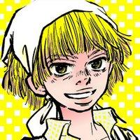 小池田マヤ | Social Profile