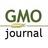 @GMOjournal