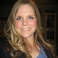 Laura Speck | Social Profile