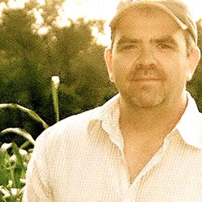 Kevin McIntosh   Social Profile