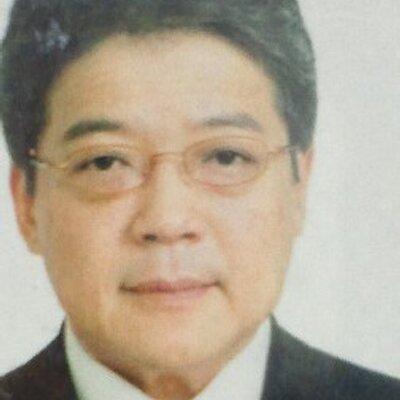 山幡 恭敬 | Social Profile