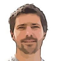 Martin Rumo | Social Profile