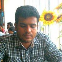 Mohamed Aslam Khan   Social Profile
