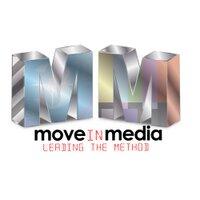MoveinMedia | Social Profile
