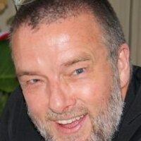 Ric Hayman | Social Profile