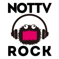 NOTTV_ROCK | Social Profile