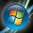 @Microsofttime
