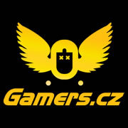 Gamers.cz