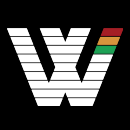 WinkSound Social Profile
