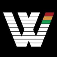 WinkSound | Social Profile
