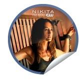 ♣ Nikitaverse  ♣ Social Profile