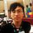 The profile image of afutseng
