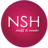 NSH STAFF & EVENTS