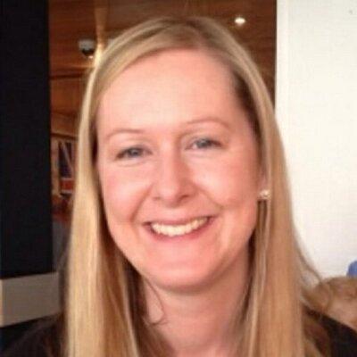 Johanna Ratcliffe | Social Profile