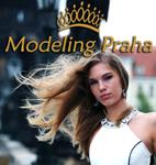 Modeling Praha