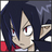 The profile image of numariyo