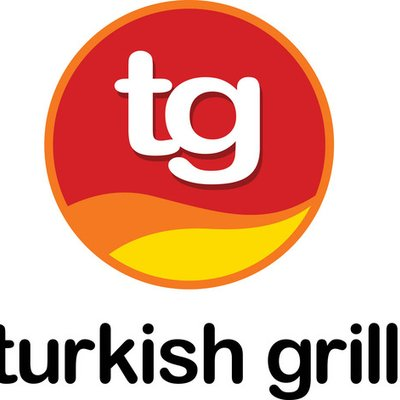 Turkish Grill Kuwait