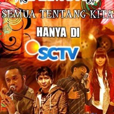HARMONI SCTV
