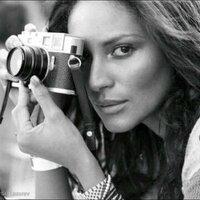 Emanuela De Paula PH | Social Profile