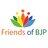 friendsofbjp profile