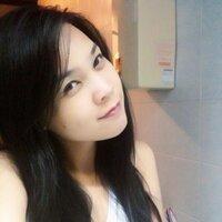 ann_naka | Social Profile