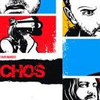 Desechos, el Film | Social Profile
