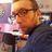 hal_cohen profile