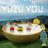 @yuzu__bot