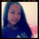 ~~XueQing ~~O.o (@00XueQing00) Twitter